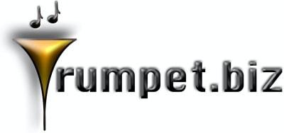 Trumpet.biz logo